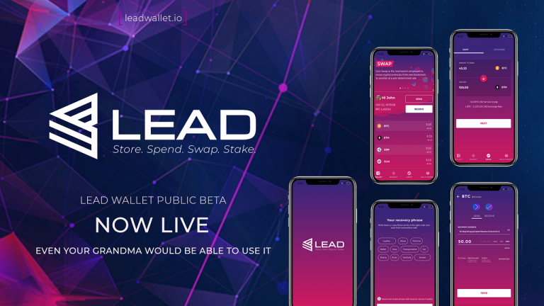 6fafde9caf07-lead_wallet_app_is_available_now-768x432-1