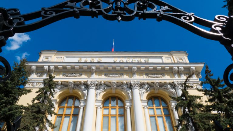 digital-currencies-could-outshine-swift-system-says-central-bank-of-russias-deputy-governor-768x432-1