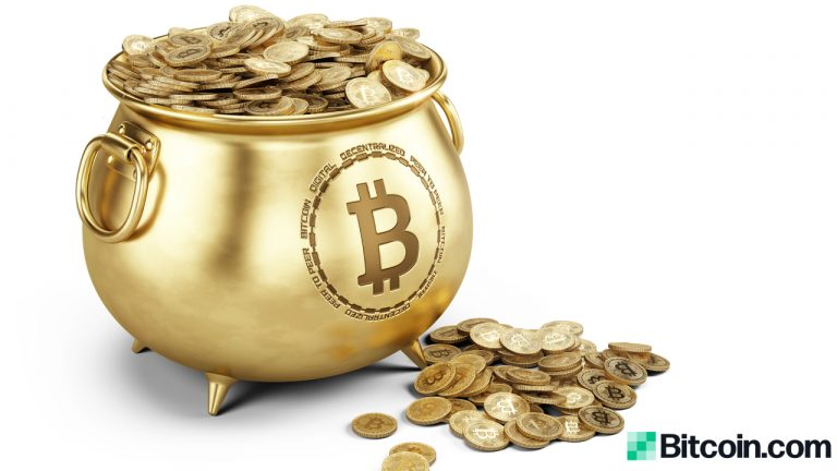 restaurant-chain-that-converted-all-cash-reserves-into-btc-says-bitcoin-is-1000x-better-than-gold-768x432-1