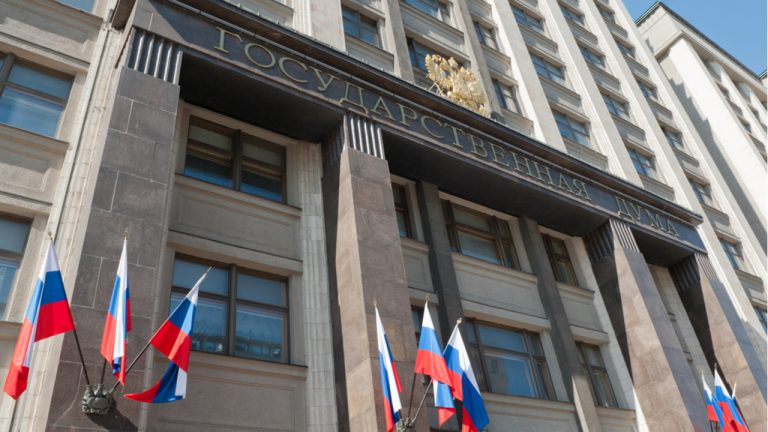 russian-parliament-foresees-a-wave-of-token-issuance-for-2021-in-the-wake-of-crypto-law-promulgation-768x432-1