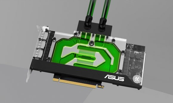 asus-3090-lead-580x346-1
