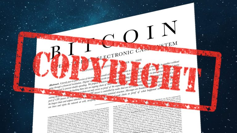 bitcoin-websites-asked-to-remove-white-paper-after-craig-wright-claims-copyright-infringement-768x432-1