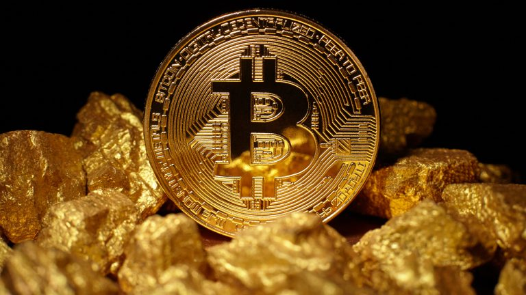btc-to-gold-exchange-rate-surges-to-new-all-time-high-of-17-ounces-per-bitcoin-768x432-1