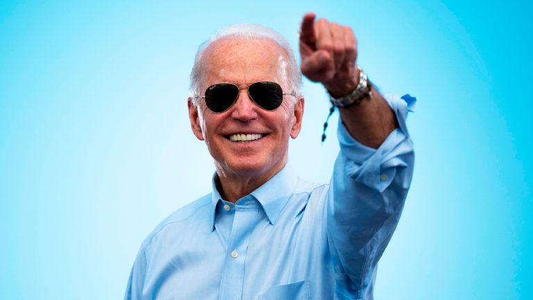 crypto-advocates-think-joe-bidens-3-trillion-stimulus-plan-will-bolster-bitcoin-768x432-1