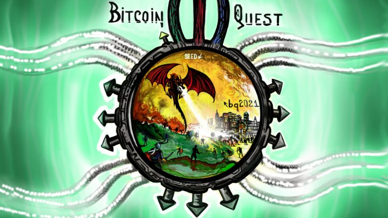 new-bitcoin-quest-contest-gives-people-a-chance-to-locate-crypto-seeds-hidden-in-pictures-768x432-1