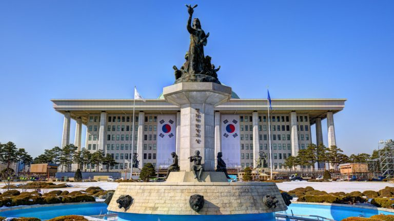 south-korean-politicians-wont-be-required-to-disclose-their-crypto-holdings-after-proposals-failed-to-pass-the-national-assembly-768x432-1