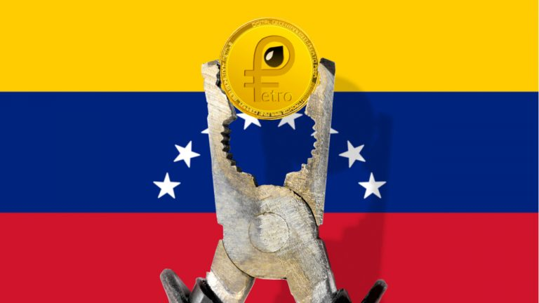 venezuelan-president-maduro-promises-2021-will-be-the-year-to-boost-usage-of-petro-768x432-1