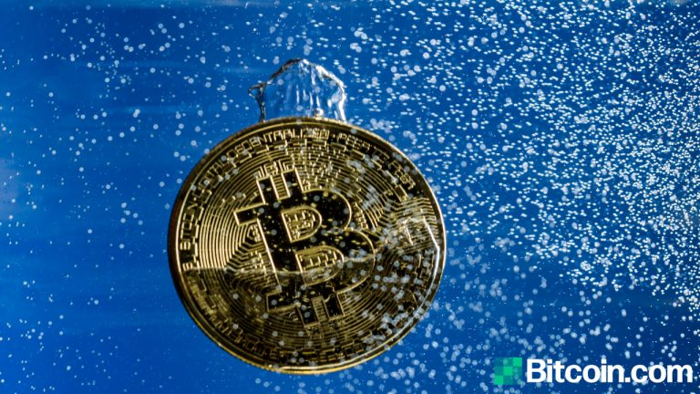 bearish-outlook-as-seven-day-bitcoin-prices-sink-25-ada-shines-during-the-storm-768x432-1