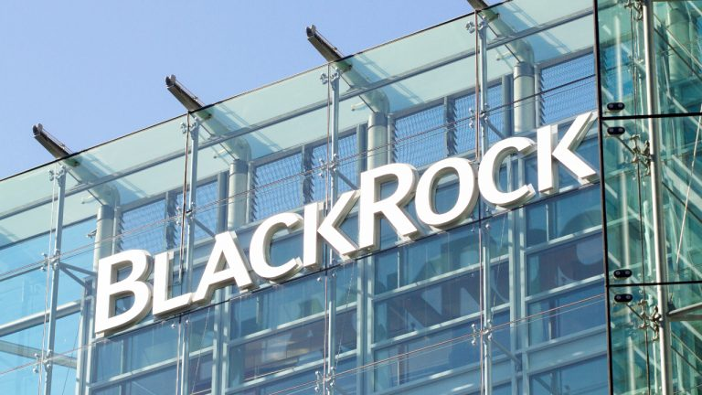 blackrock-bitcoin-768x432-1