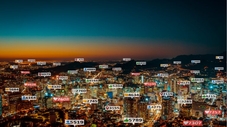 former-south-korean-social-media-giant-to-relaunch-its-business-by-creating-a-new-ethereum-based-token-768x432-1