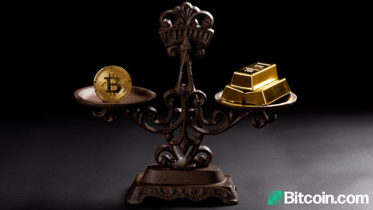 gold-bull-jeffery-gundlach-says-btc-maybe-the-stimulus-asset-ahead-of-the-precious-metal-768x432-1