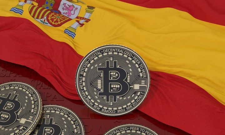investment-firm-launches-the-first-crypto-hedge-fund-in-spain-plans-to-expand-across-europe-latin-america-768x432-1