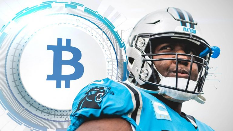 nfl-player-gets-a-myriad-of-celebrities-to-add-the-bitcoin-hashtag-to-their-twitter-profiles-768x432-1