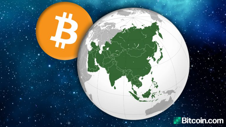 report-asias-cryptocurrency-landscape-the-most-active-most-populous-region-has-an-outsize-role-768x432-1