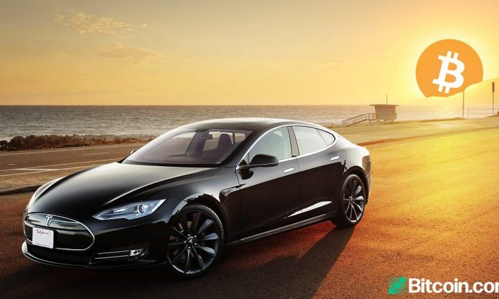 critics-claim-tesla-should-sell-bitcoin-position-electric-vehicle-firms-shares-down-30-since-buying-768x432-1