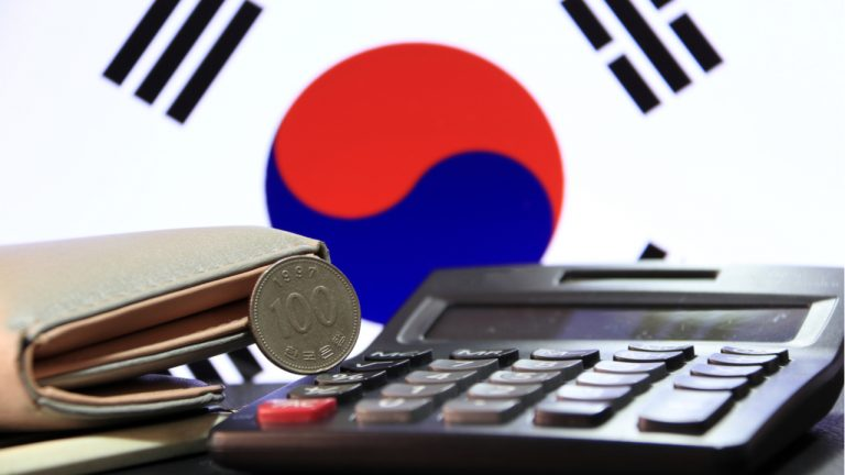 south-korean-tax-agency-identifies-over-2400-evaders-who-used-cryptocurrencies-to-bypass-taxation-768x432-1
