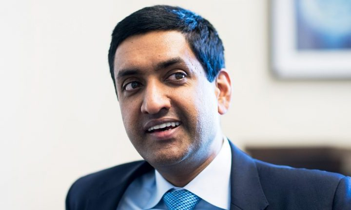 us-house-representative-ro-khanna-lauds-btc-which-cannot-be-devalued-calls-for-less-carbon-intensive-mining-768x432-1