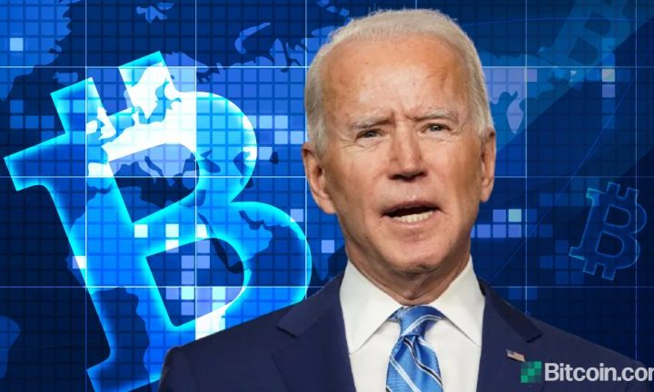 biden-early-stage-bitcoin-768x432-1
