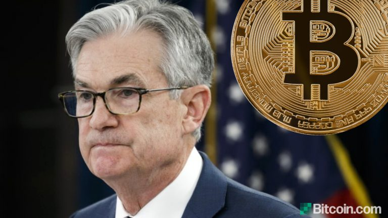 fed-speculation-768x432-1