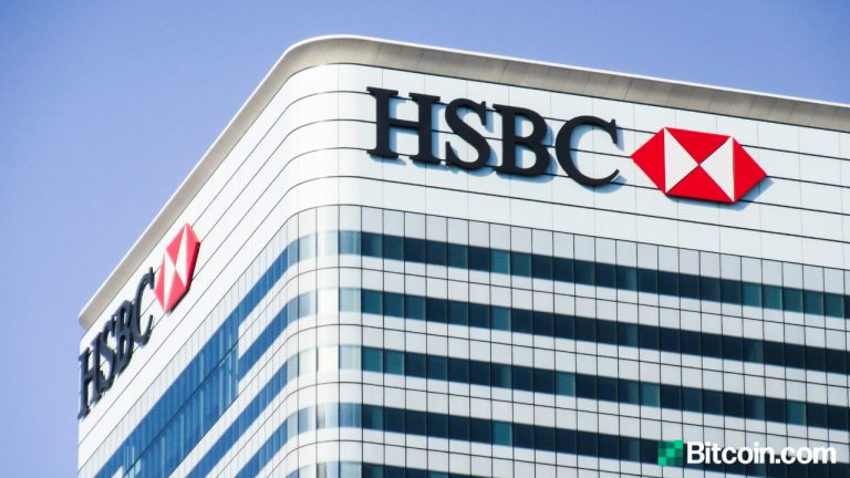 hsbc-bitcoin-co-768x432-1