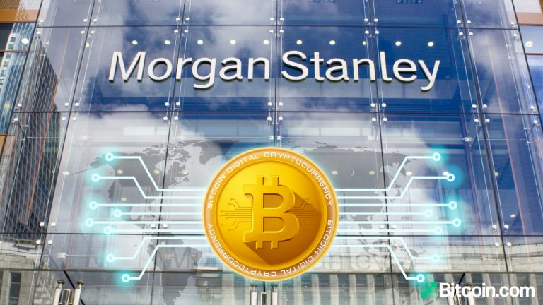 morgan-stanley-bitccoin-fund-768x432-1