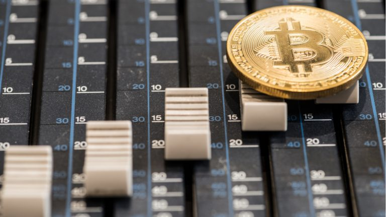 music-company-founded-by-dr-luke-enables-bitcoin-payments-for-its-songwriters-and-producers-768x432-1