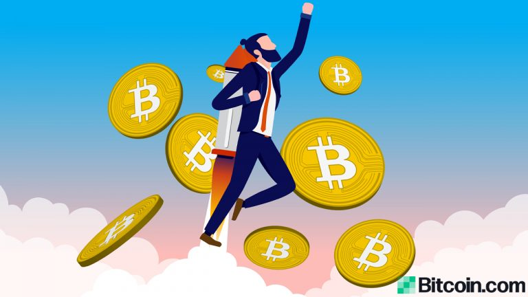 nothing-goes-up-in-a-straight-line-s2f-creator-plan-b-claims-bitcoin-price-drop-a-mid-way-dip-768x432-1