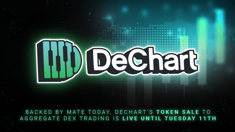 decharts-token-sale-to-aggregate-dex-trading-is-live-until-tuesday-11th-768x432-1