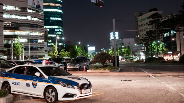 south-korea-police-raid-a-crypto-exchange-allegedly-involved-in-a-214m-multi-level-marketing-fraud-768x432-1