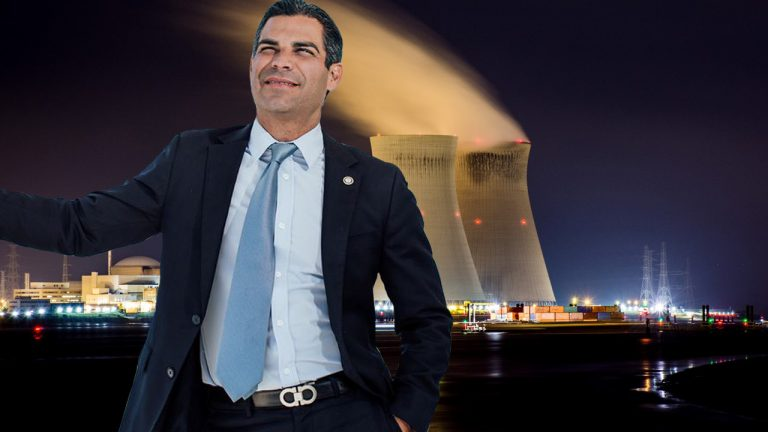 miamis-mayor-tries-to-entice-chinese-bitcoin-miners-we-want-you-to-be-here-768x432-1