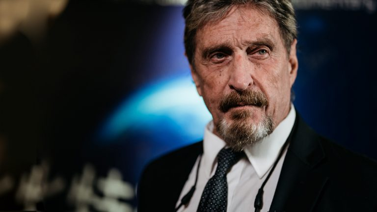 john-mcafees-widow-is-still-extremely-skeptical-of-her-husbands-alleged-suicide-768x432-1