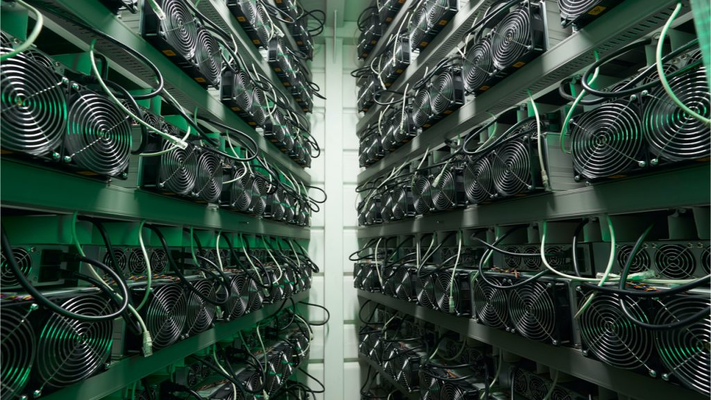 genesis-digital-assets-acquires-20000-bitcoin-mining-rigs-from-canaan-company-has-option-to-buy-180k-more