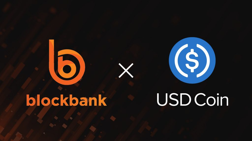 earn-by-holding-usdcoin-in-v2-of-the-blockbank-application