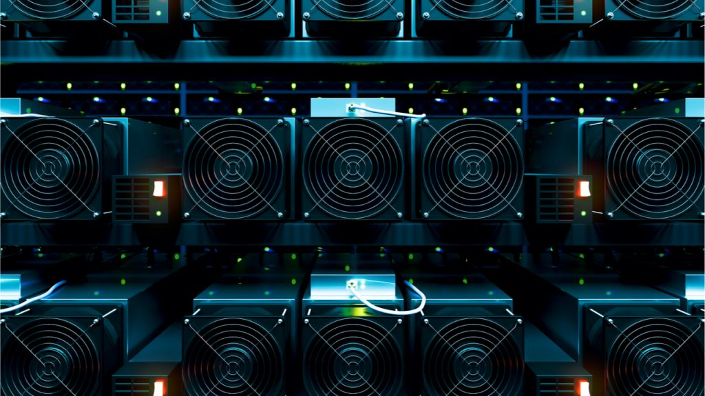 genesis-digital-assets-reveals-431-million-capital-raise-mining-firm-aims-for-1-4-gigawatts-by-2023