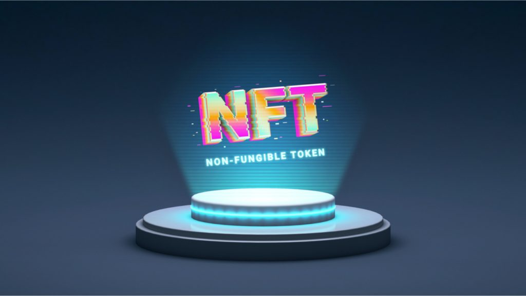 nft-survey-with-over-40k-respondents-indicates-americans-trust-nft-investments-more-than-britons
