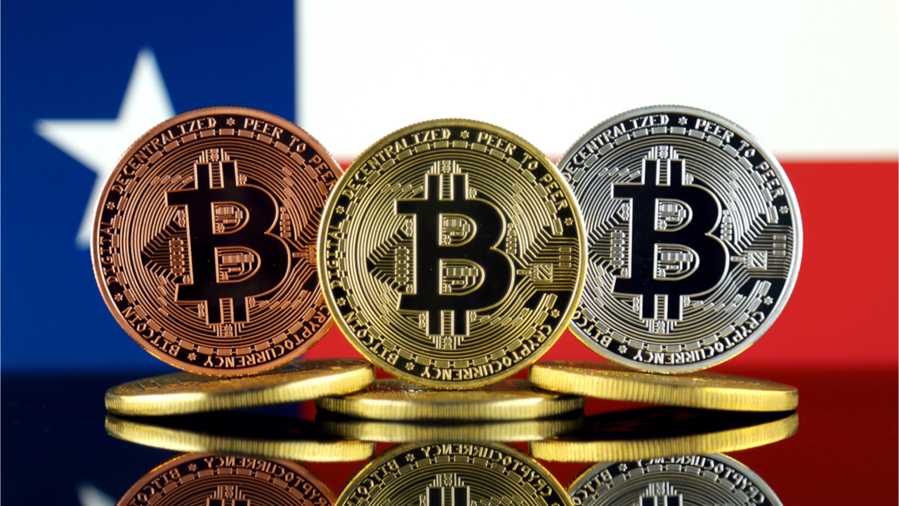 oil-producers-and-bitcoin-miners-meet-in-texas-to-discuss-cooperative-mining-possibilities