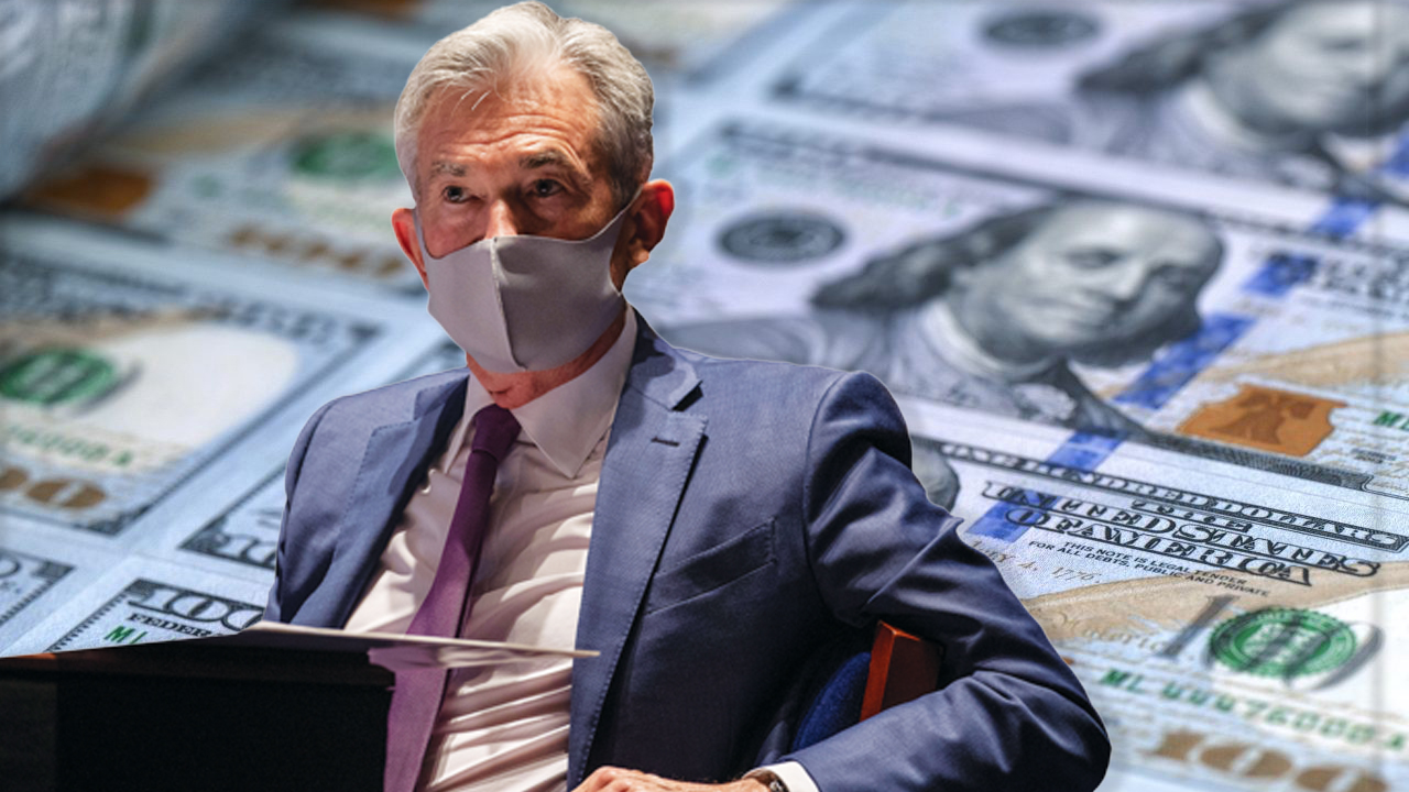sources-with-ties-to-washington-say-joe-biden-will-renominate-fed-chair-jerome-powell