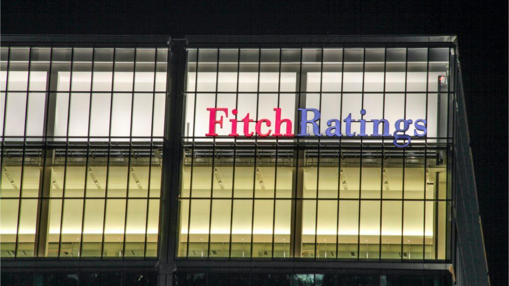 big-three-credit-agency-fitch-says-stablecoin-growth-could-be-disruptive-to-securities-markets