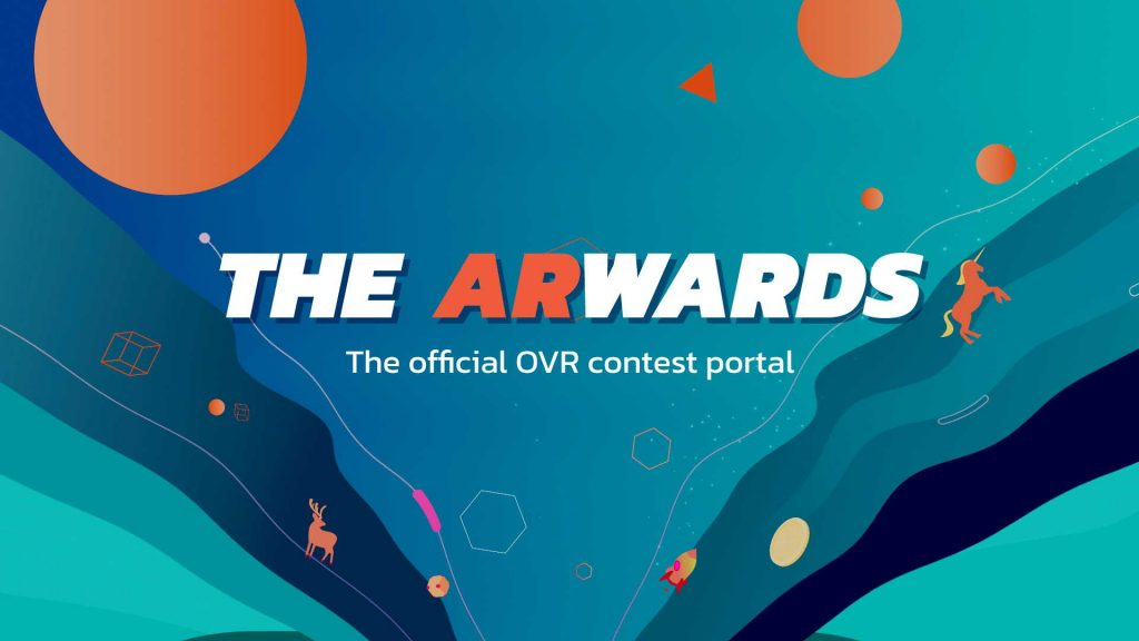 the-official-ovr-contest-for-content-creators